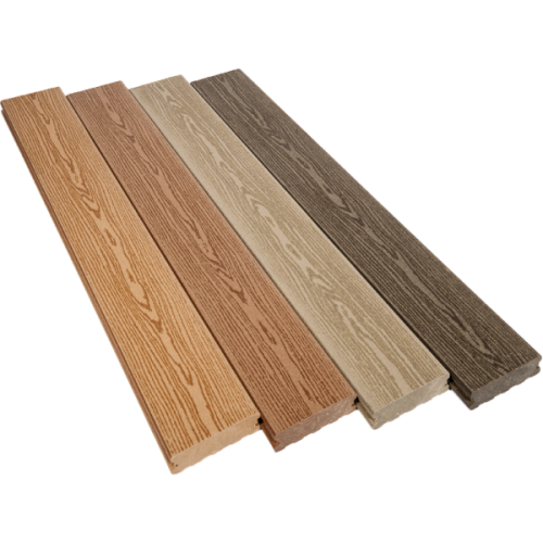 Silvadec medienos tekstūros